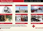 Dunant 2010 - Dunant Wissen