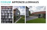 Forum Appenzellerhaus