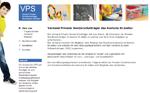 Verband Privater Sonderschulträger des Kantons St.Gallen